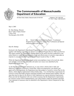 Poway Unified School District Homework Policy 4th - image 10