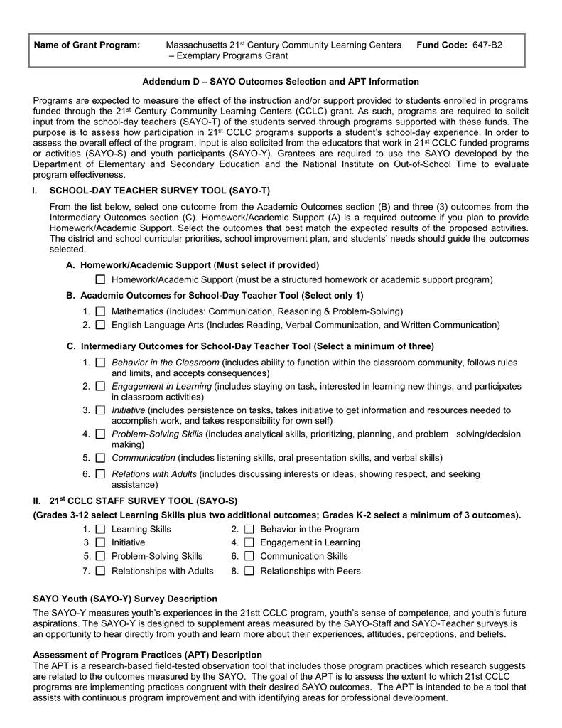 essay my qualities village pdf