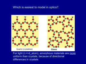471/Lectures/notes/lecture 12 - Light in low symmetry crystals.pptx
