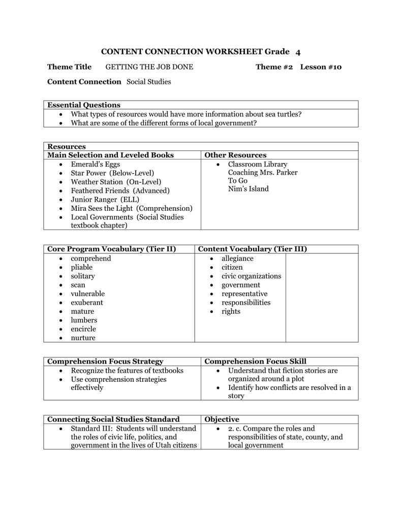 Workbooks worksheets for grade 4 social studies : 015164282_1-8c703ece6443e2f4ef754bc3456ac26d.png