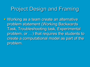 Computational Project Description.ppt