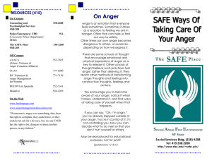 /~safe_plc/Prevention_Education/Brochures/Brochure- Anger.doc