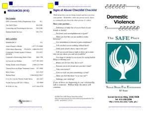 /~safe_plc/Prevention_Education/Brochures/Brochure- DV.doc