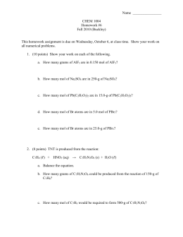 unit 8 stoichiometry worksheet 1 mole relationships. Black Bedroom Furniture Sets. Home Design Ideas