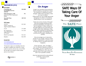/~safe_plc/Prevention_Education/Brochures/Anger.doc