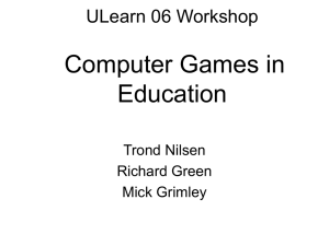12606033_ULearn06Workshop.ppt (54.5Kb)
