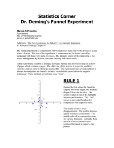 Deming_Funnel_Experiment.doc