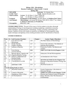 Syllabus2420Sp'11 HZ.doc