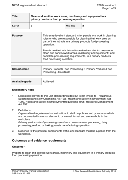 bsbmgt502b manage people performance Sample of bsbmgt502b manage people performance answerspdf free pdf download now source #2: sample of bsbmgt502b manage people performance answers.