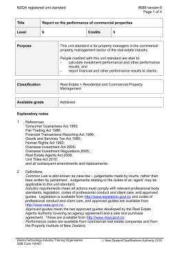 Ncea level   film essay questions   pdfeports    web fc  com NZQA