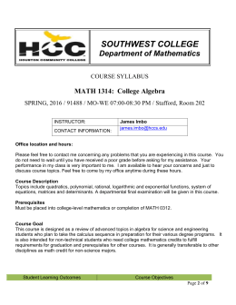 lonestar college subjects check help writing a