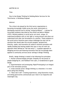 12652800_how_to_use_design_thinking_for_building_better_services_for_the_third_sector.docx (14.26Kb)
