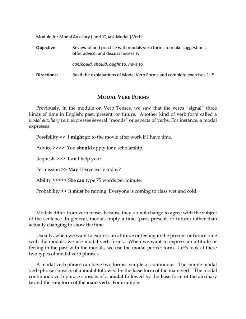 module-6-modal-auxiliaries Cor doc