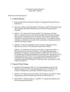 Curriculum Committee Senate Handout 8-25.doc