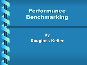 performancebenchmarking[1]