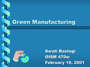 GreenManufacturing[1]