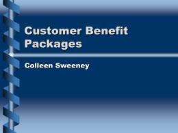 CustomerBenefitPackages[1]