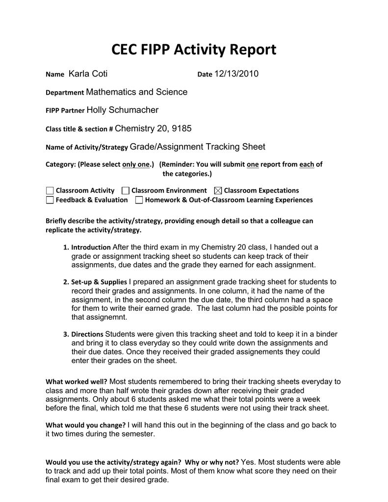 Air pollution assignment notes pdf vtu