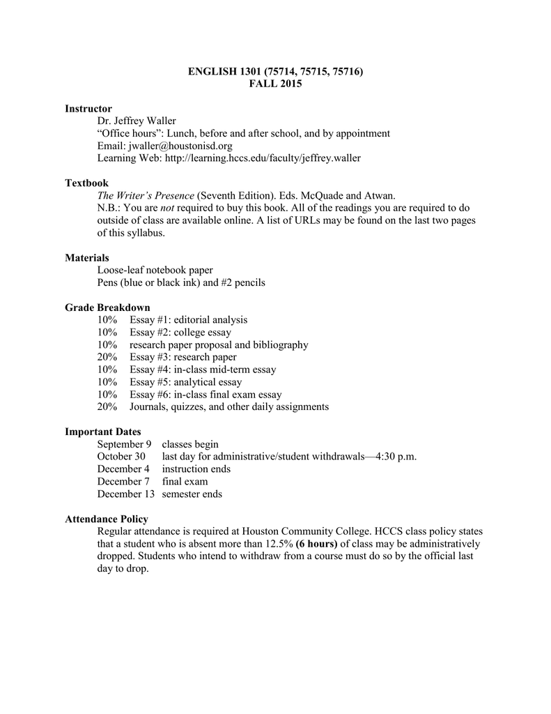 Help with my life science annotated bibliography