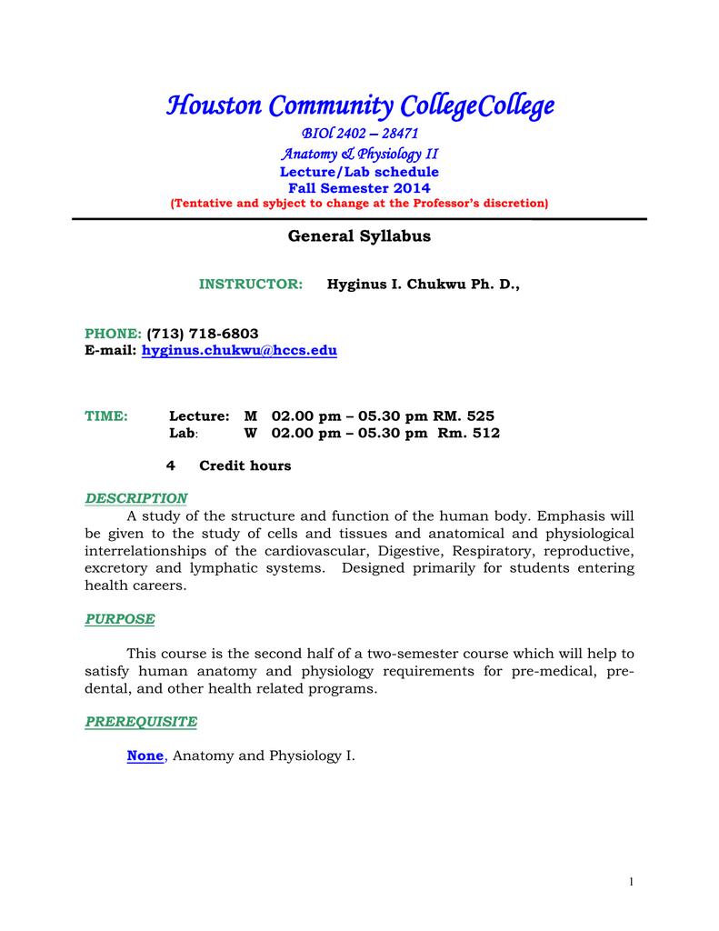 Syllabus2402 fall Hyg.doc