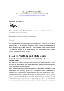 mla-quick-reference-sheet.doc