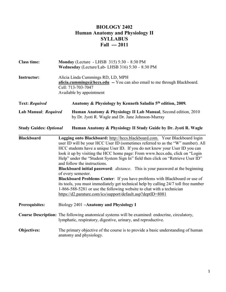 AP 2 Syllabus FALL 2011 doc