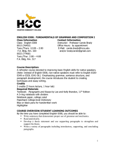 Syllabus 0300 HCC Sp. 2012.doc