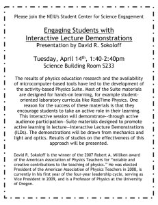 http://physics.neiu.edu/pipermail/students/attachments/20090413/dcd45c02/EngagingStudentswithInteractiveLectureDemonstrations-0001.doc