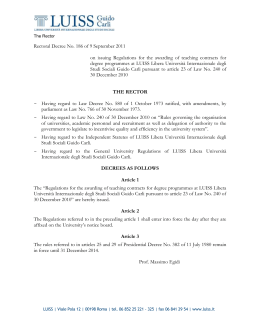 Regulations art 23 for old applications.docx