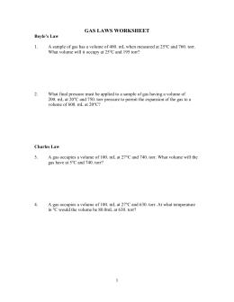 sample problems for chapter 12. Black Bedroom Furniture Sets. Home Design Ideas