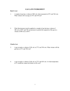 gas-laws-worksheet'.doc