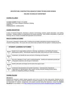 Blueprint reading Syllabus Spring 2013-30285.doc