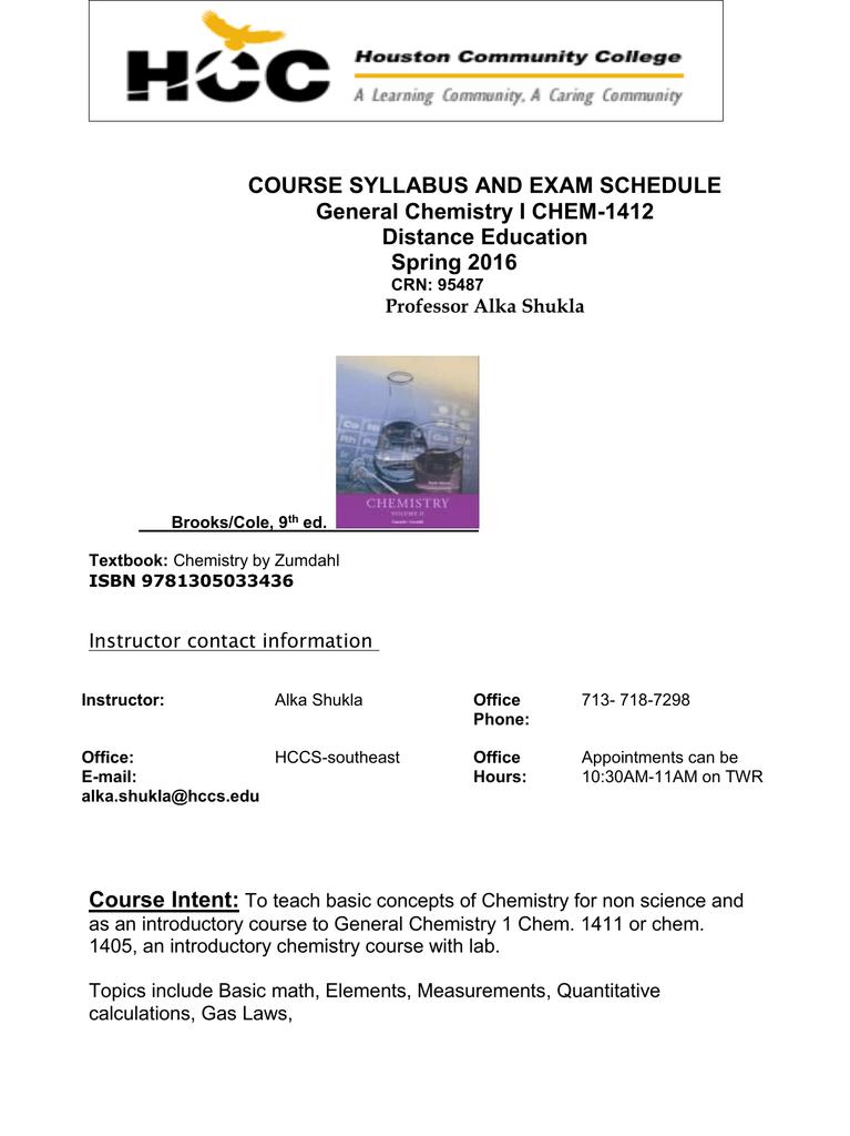 1412 syllabus for spring 2016 online corrected doc rh studylib net