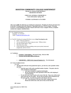course-syllabus-for-chem-1412 Fall 2011.doc
