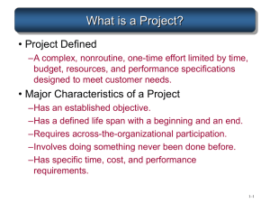 3- Modern Project Management.ppt