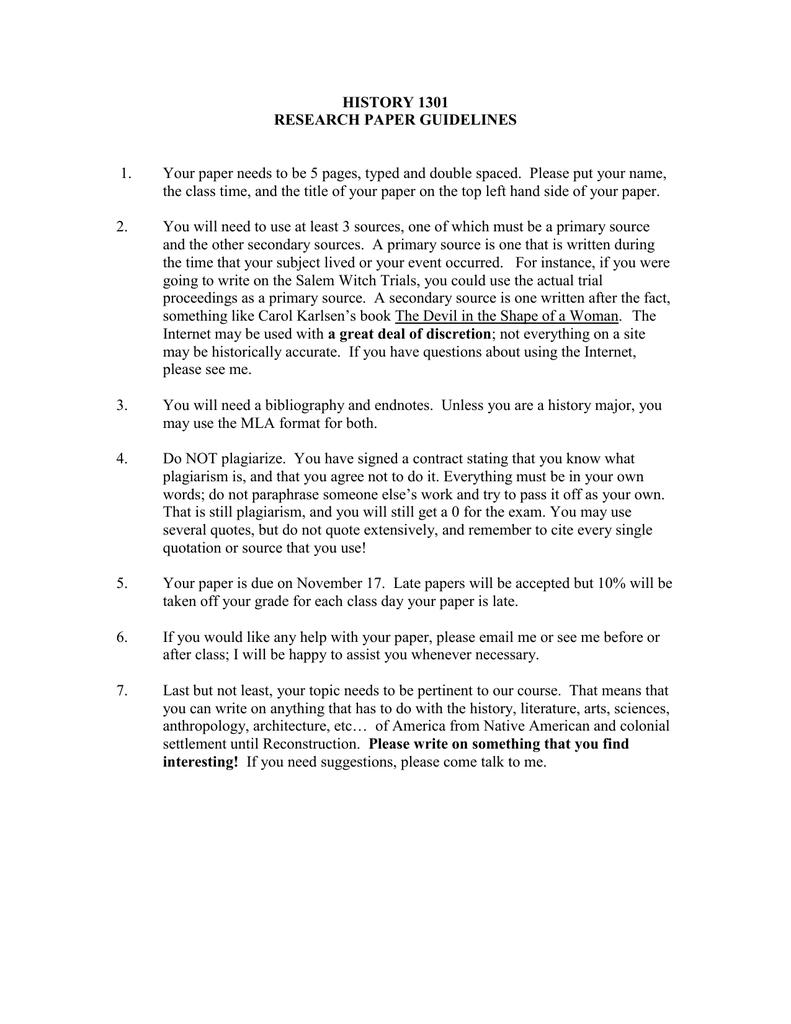 rogerian essay outline argument outline template college essays  argumentative paper example resume and cover letter ipnodns