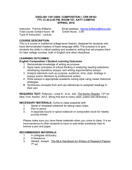 Ap English Essay Prompts   Clasifiedad  Com Area Sales Manager Cover Letter