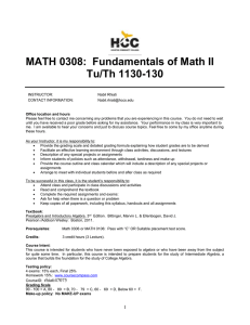 MATH 0308_Fall2012-TuTh1130.doc