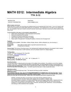math0312-tth810.doc