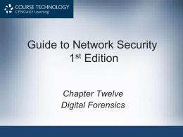http://www.cs.vassar.edu/~jones/GuideToNetworkSecurity/GTNS_PPT_ch12.pptx