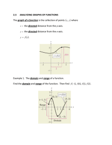 MATH 1314 Notes 2.3.doc