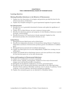 Chapter 15 Learning Objectives.doc