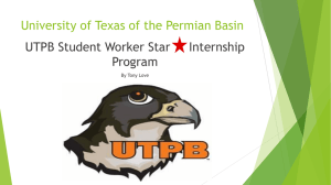 STAR-INTERNSHIP-PROGRAM