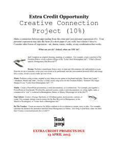 Creative Connection_Civil Rights_EOP.doc