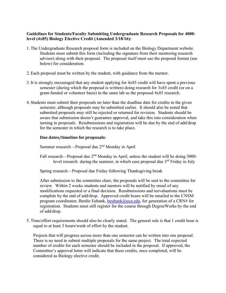Doctoral dissertation scholarship