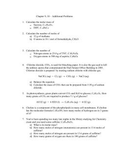 inorganic nomenclature worksheet 4. Black Bedroom Furniture Sets. Home Design Ideas