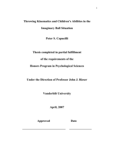 P_Capucilli_Honors Thesis