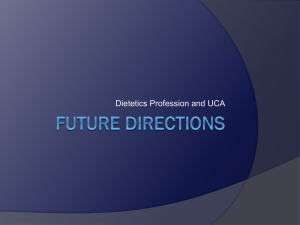 Future Directions_2016
