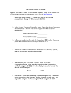 The College Catalog Worksheet 2014.doc