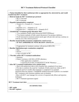 hcv treatment Referral Protocol Checklist Siouxland_20140519111241_324615.doc